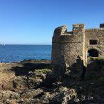 Falmouth Cornwall