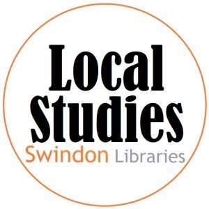 Swindon Local studies logo