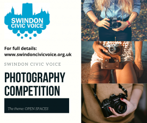 SCV photography competition 2020